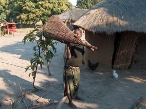 Africa Aug-Oct 2009 144