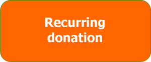 recurring donation