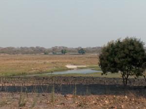 Africa Aug-Oct 2009 164