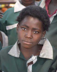 Maoma school girl.cropped