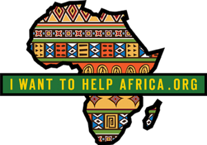 I Want To Help Africa, Inc.